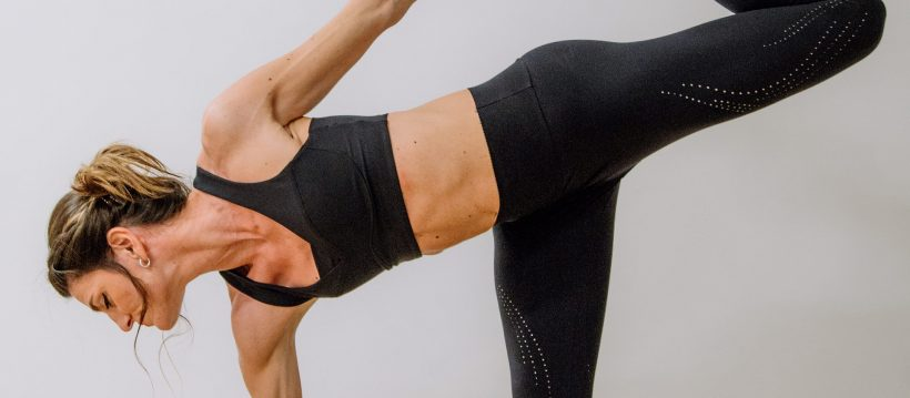 Body Ballet ®