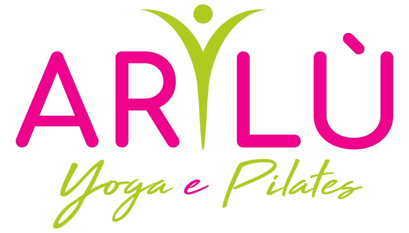 Pilates & Yoga Asti